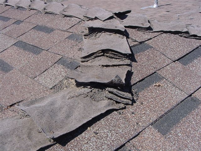 What S Better Cheap Metal Roofing Or Cheap Shingles
