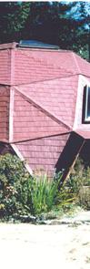 aluminum shingles   Metal Roof Network
