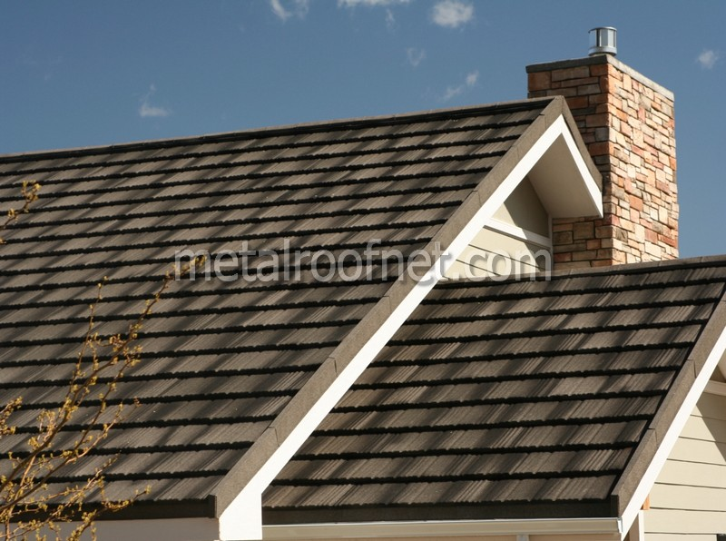 Exceptional Metal Roof Network