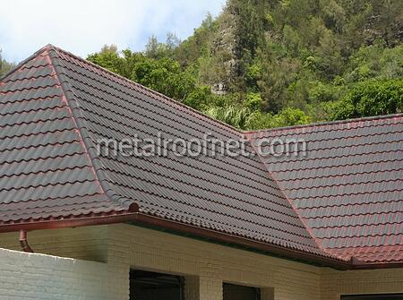 copper-tile14_b.jpg