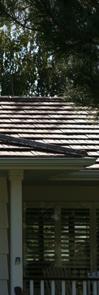 natural steel shakes | Metal Roof Network