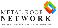 Metal Roof Network