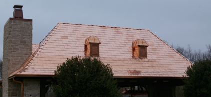 MRN_low-profile-copper-roofing