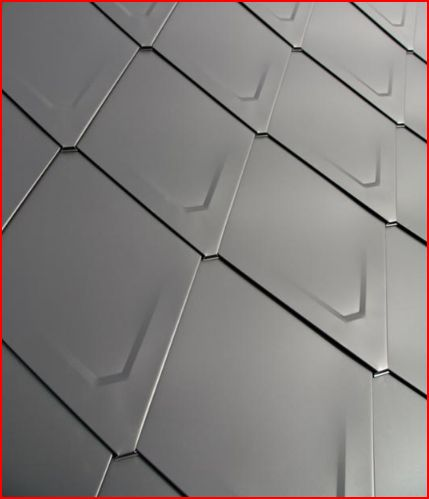 Steel_Diamonds_Charcoal_Gray