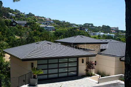 Why Metal Roof Prices Vary