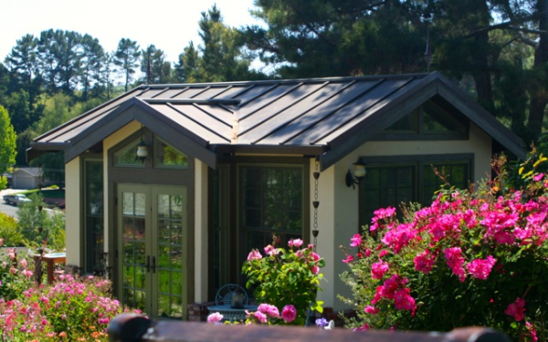 Metal Roof Prices - Who Do You Ask?