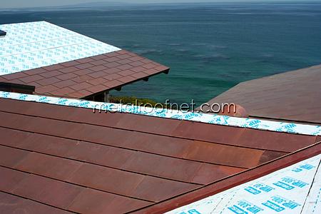 MRN custom copper flatlock roofing2 resized 600