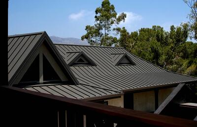 metal-roof-network-finished-steel-roofing