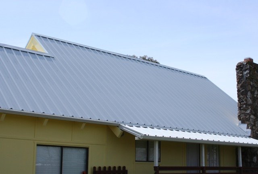 Elk_Grove_CA_Value_Panel_Metal_Roof_Upgrade_After