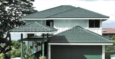 Energy-Star-Metal-Roof-Shake-Aluminum.png