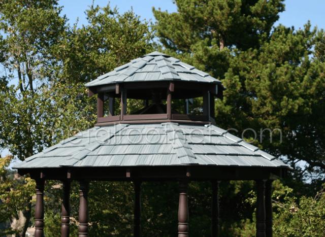 MRN-Energ-Star-Shake-roofing