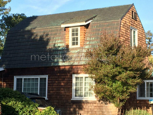 MRN-copper-shakes-roof-Marin-County.png