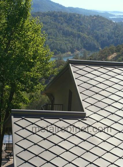 MRN_S16_Diamond_Roof_Shingles_in_Finished_Steel_4.jpg