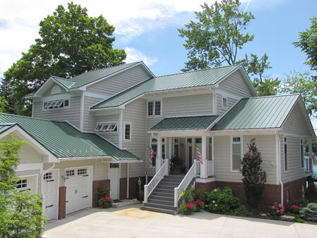 Master_Steel_Roofing_Classic_Green.jpg