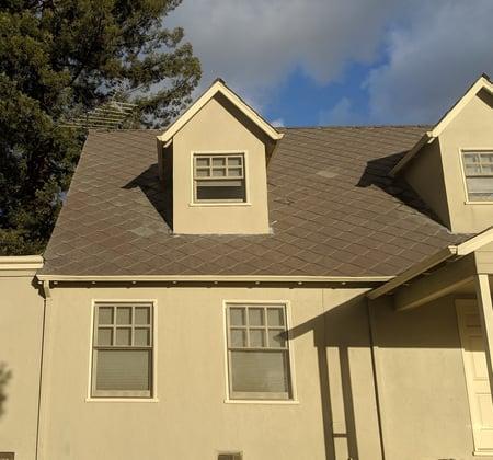 midcentury-asbestos-roofing-replacement-metal-roof-network