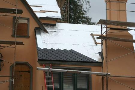 metal-roof-network-S10-porcelain-tile-progress