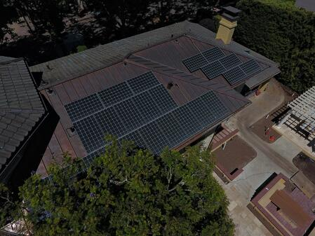 metal-roof-network-solar-on-copper-roofing