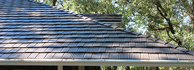 Aluminum Roofing - Aluminum Roofing Products - Buy Aluminum Roofing, Aluminum Roof