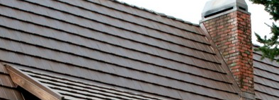 Copper Roofing - Metal Roofing Products - Buy Copper Roofing, Copper Roof
