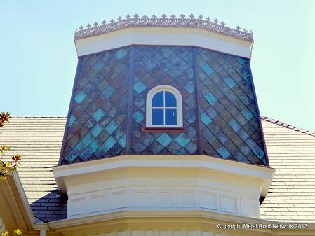 metal-roof-network-copper-diamond-shingles