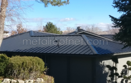 metal-roof-network-SL-1-steel-panels-black-matte