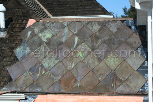 metal-roof-network-copper-patina-DIY