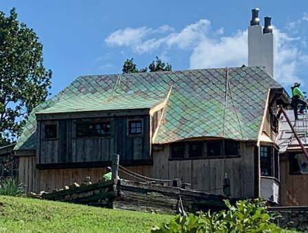 metal-roof-network-copper-shingles-1