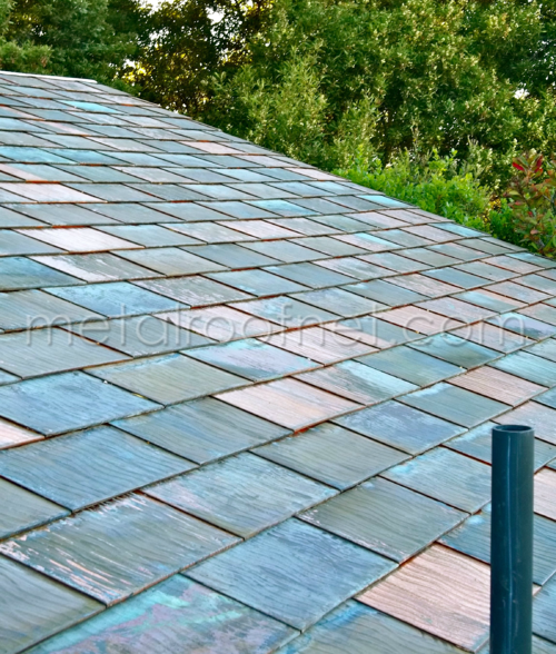 metal-roof-network-copper-shingles