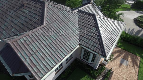 metal-roof-network-custom-copper-roof-aerial-view