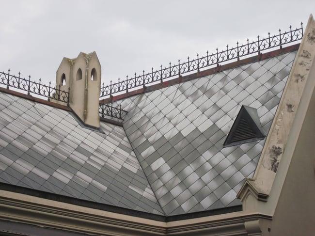 metal-roof-network-diamond-roofing-profile