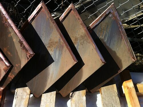 metal-roof-network-pre-patinated-copper-roofing