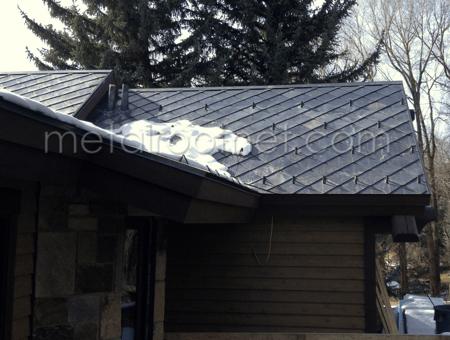 metal-roof-network-s10-copper-diamond-shingles-colorado