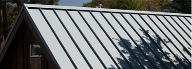 Steel Roofing - Steel Roofing Products - Buy Steel Roofing, Steel Roof