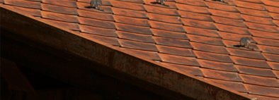 Natural Steel Roofing - Natural Steel Roofing Products - Buy Natural Steel Roofing, Natural Steel Roof