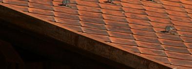 Natural Steel Roofing - Natural Steel Roofing Products - Buy Natural Steel Roofing, Natural Steel Roof