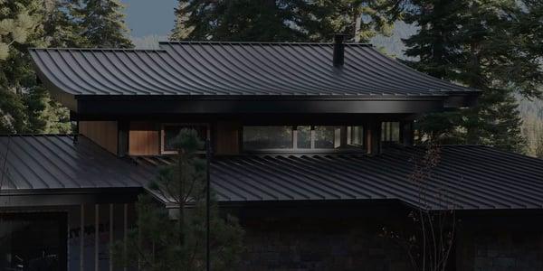 metal-roof-network-premium-metal-roofing