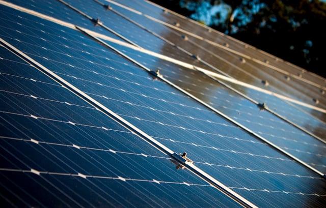solar-roof-panels.jpg