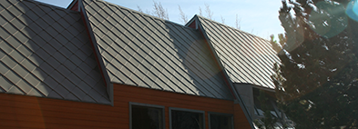 Zinc Roofing - Zinc Roofing Products - Buy Zinc Roofing, Zinc Roof
