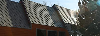 Zinc Roofing - Zinc Roofing Products - Buy Zinc Roofing, Zinc Roof