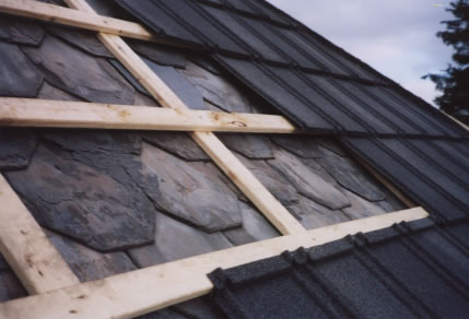 Where to Begin When It's Time for a New Roof