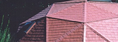 aluminum shingles | Metal Roof Network