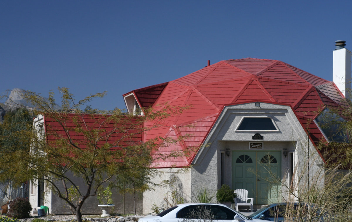 MRN Low Profile Shingle on Geo Dome.jpg