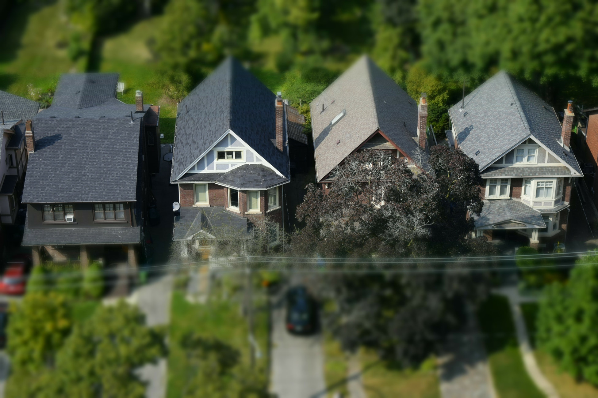 Here's How to Avoid Big Problems With Your Roof