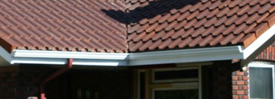 natural steel tiles | Metal Roof Network