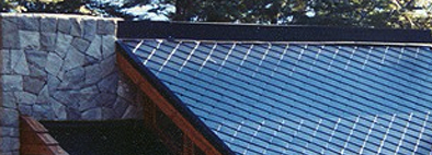 natural steel diamond shingles | Metal Roof Network